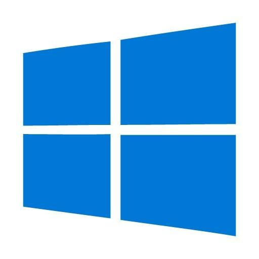 microsoft-windows-logo-vector-download